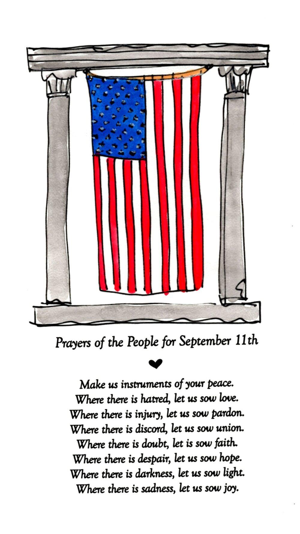 USA.16.Sept11-2019.web.jpg