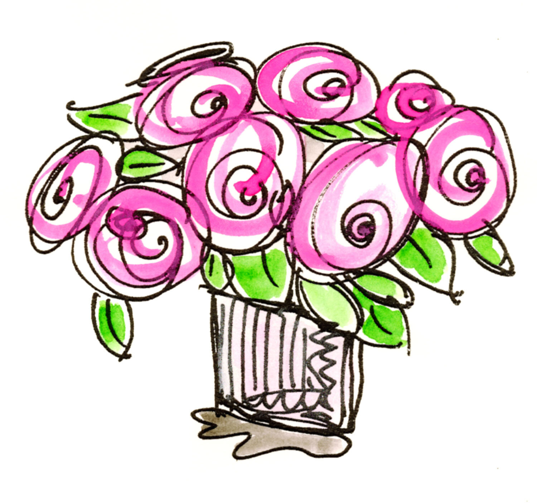 Fleur.103.600dpi.web.jpg