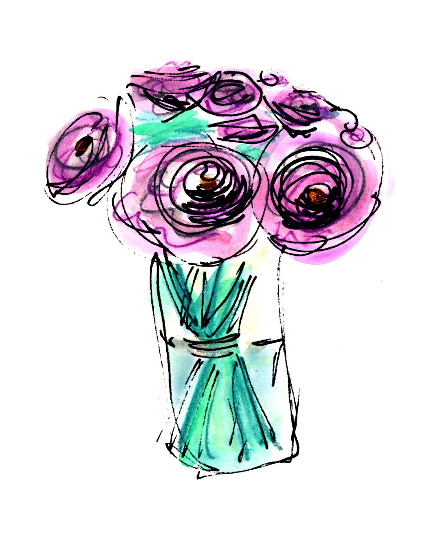 Fleur.34.600dpi.web.jpg