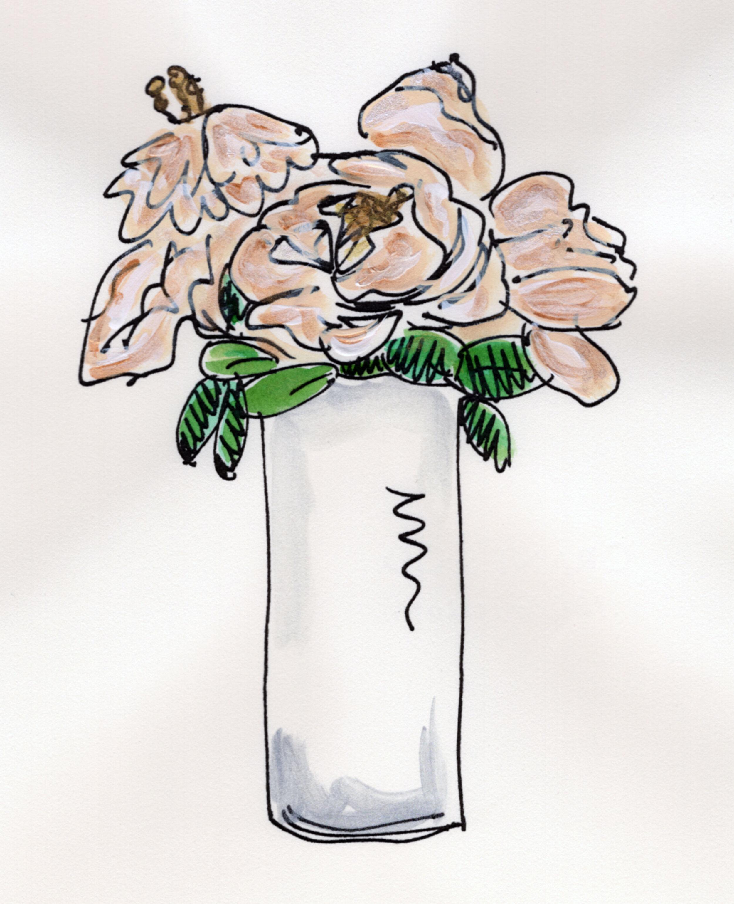 Fleur.90.600dpi.web.jpg