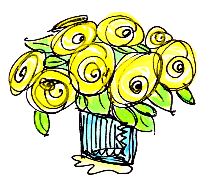 Fleur.103.yellow.600dpi.web.jpg