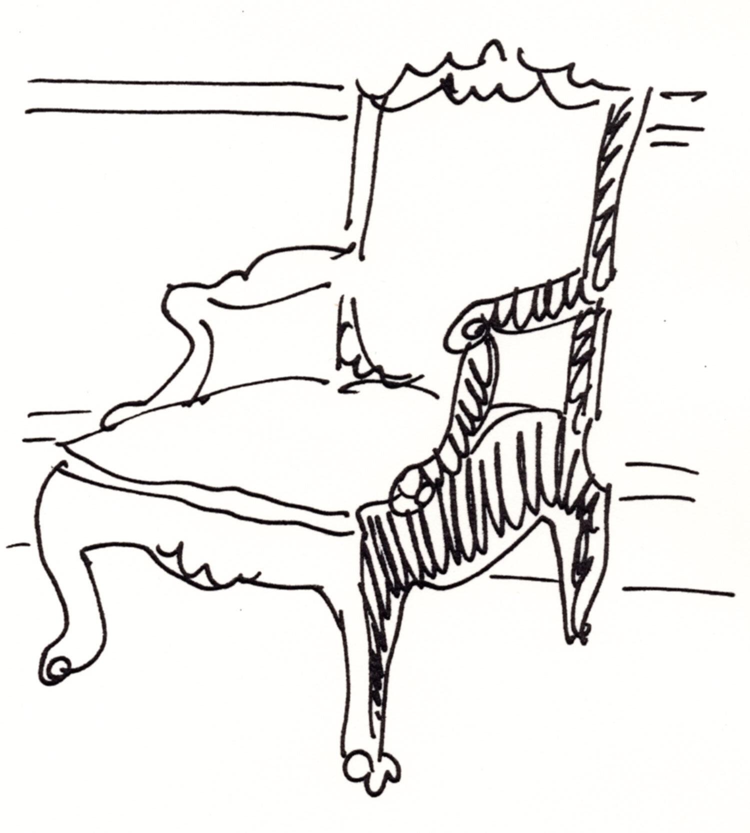 Chair4.600dpi.web.jpg
