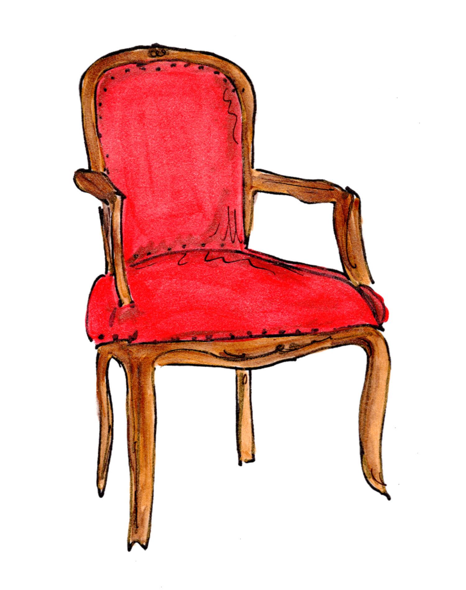 Chair2.600dpi.web.jpg