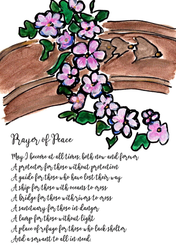 9.20.2019.Prayer-of-Peace.web.jpg