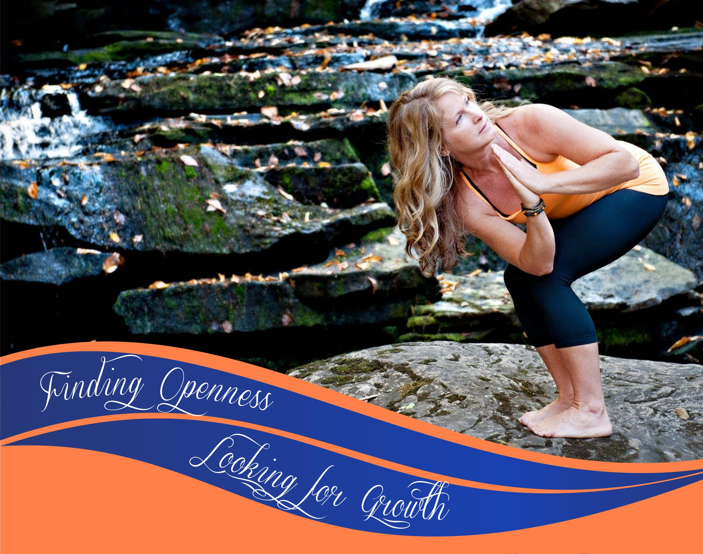 Instructors:  Tabitha Crowell and Lisa Wilby   Duration:  12 Weeks   Frequency : Every Thursday at 7pm and Sunday at 9am   Cost: $189.00     Registration: In person at our location at 600 Bishop Drive!     Style:   Our Yoga Flow program is tailored for the beginner. No prior Yoga or Exercise experience is required. Classes will be geared towards awakening the core, lengthening the body along the spine, and on gaining an increase in overall body strength, balance and flexibility. Participants will be given the time and guidance to progress at their own pace.  Things to consider before you start:  · In form your physician that you intend on starting Yoga  · Deep breathing is part of the practice so please refrain from wearing perfume or cologne.  · Avoid any food for at least 1 to 2 hours before class. Give yourself time to digest before you practice.  · Before you begin it is nice to have a shower. Be fresh. Evacuate bowels and bladder.  · Remove all jewelry and glasses if possible.  · Wear lose, comfortable clothing, so the body is not restricted.  · Wear slayers and socks at the start of class until body warms up.  · Practice in a relaxed manner    See you in Class!    If you have any questions please contact us below!
