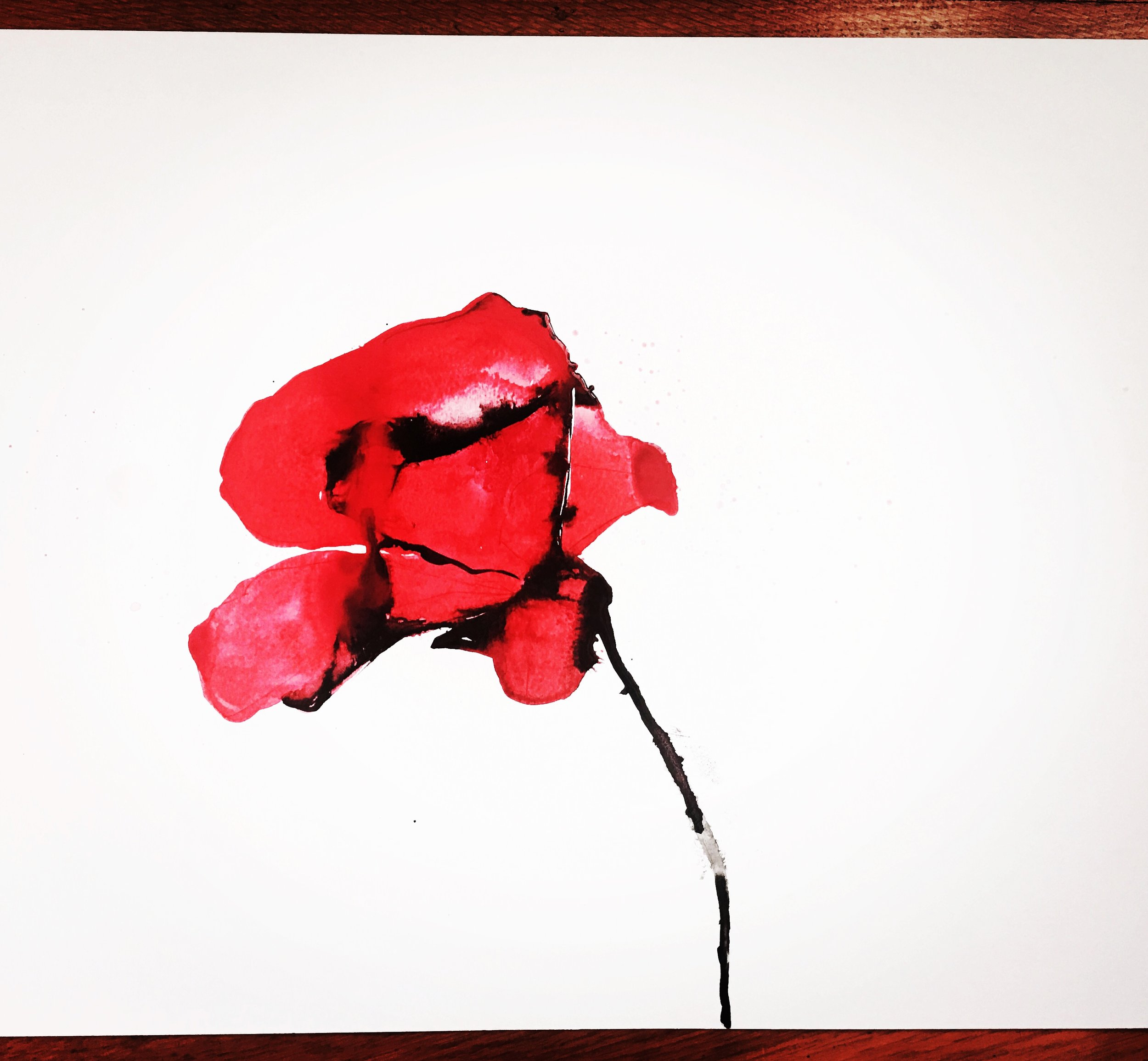 poppy 1 (inquire for price)