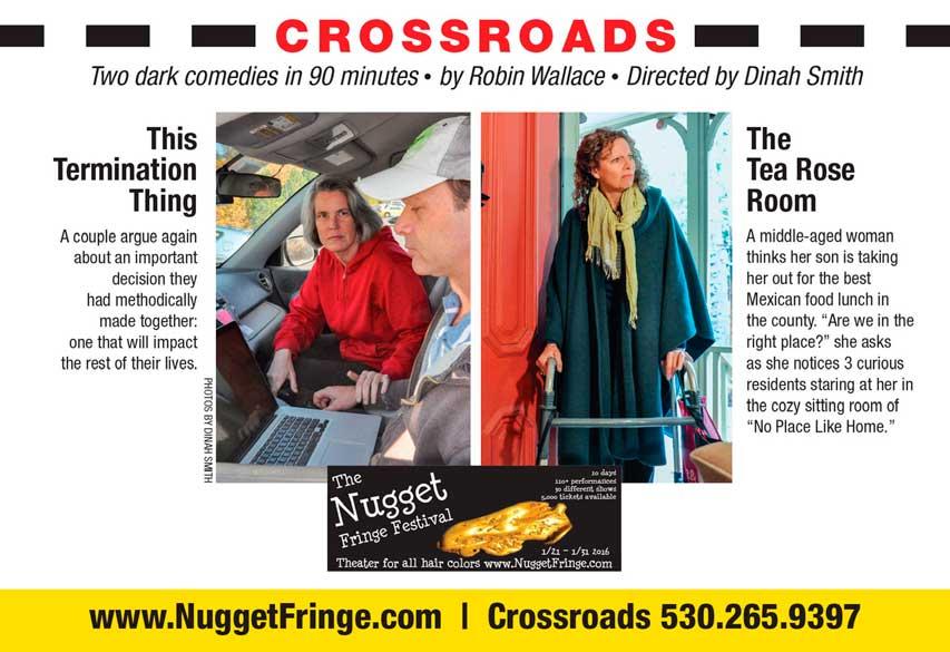 crossroads-plays-pg.jpg