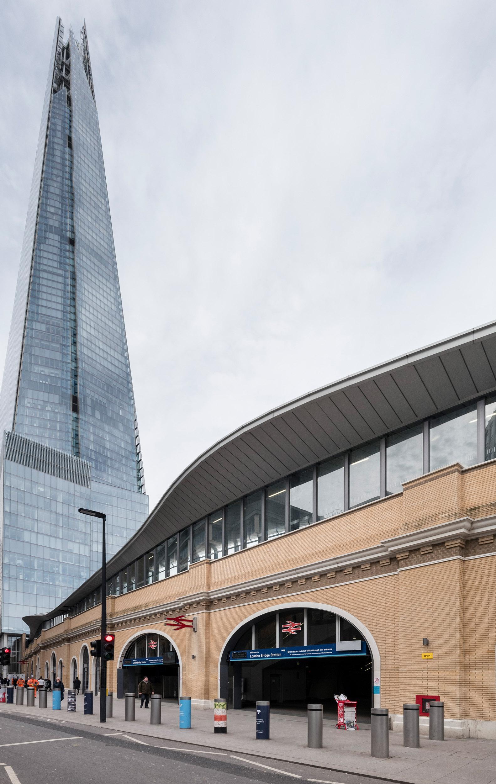 London Bridge Station 026.jpg