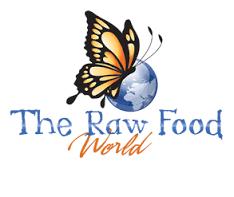 Raw Supplier