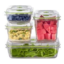 FoodSaver® Fresh Container