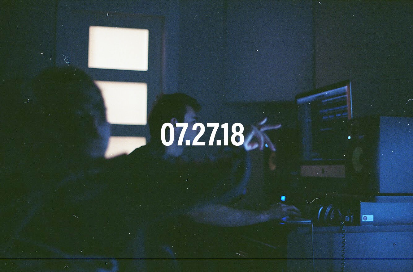 somebody-else-music-single-release-date.JPEG