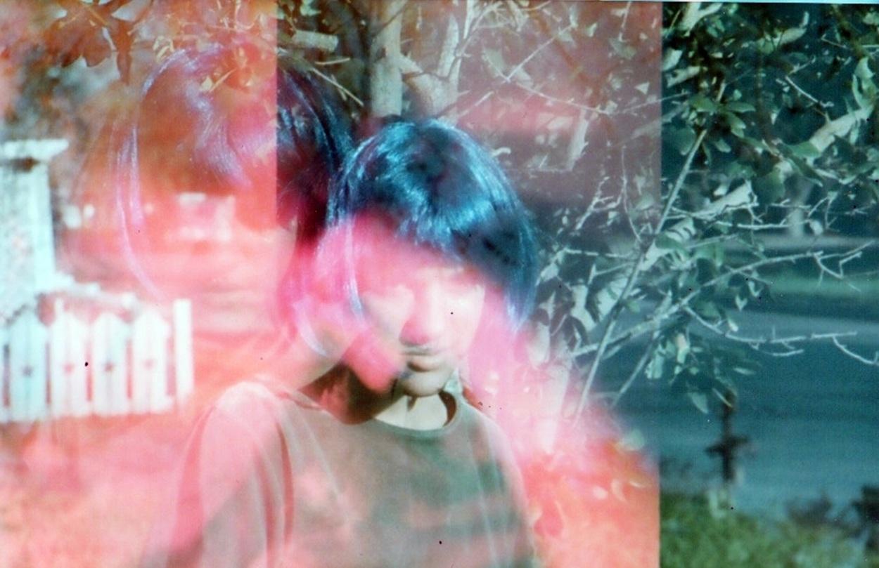 Myriah_Acosta_08.jpg
