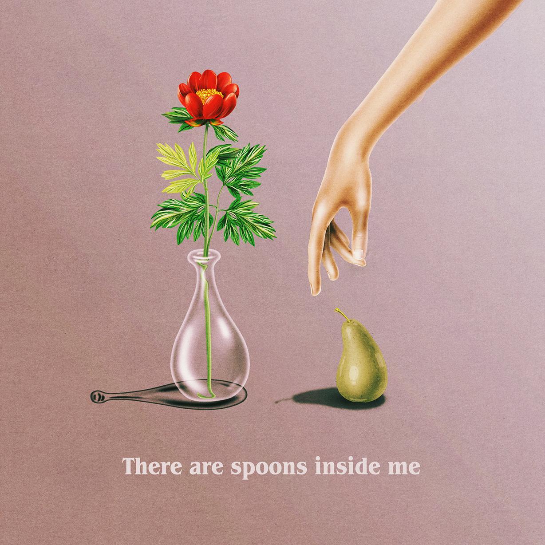 Spoony 1