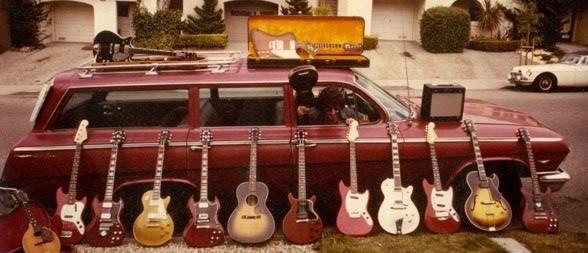 PerryMargouleff_GuitarCollector.jpg
