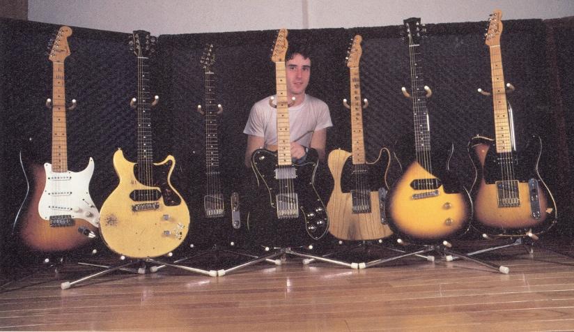 Stones-1982 - 04.jpg