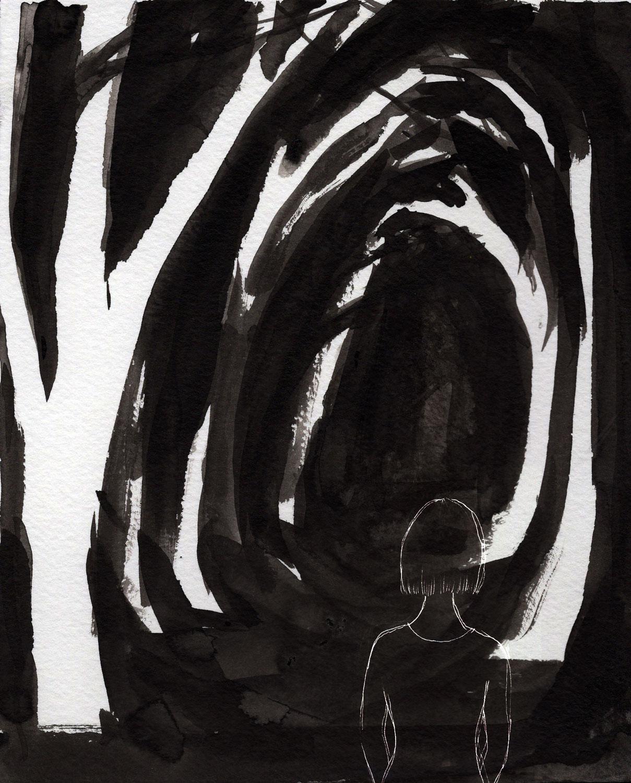 cora-marinoff-illustration-book-rebecca-daphne-dumaurier