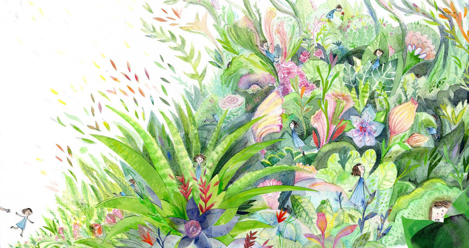 cora-marinoff-illustration-childrens-book-the-garden-1.jpg
