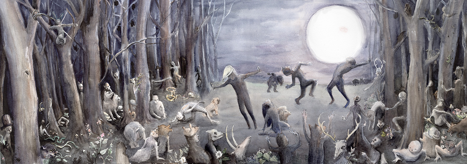 cora-marinoff-illustration-illustration-spread-the-moon1.jpg