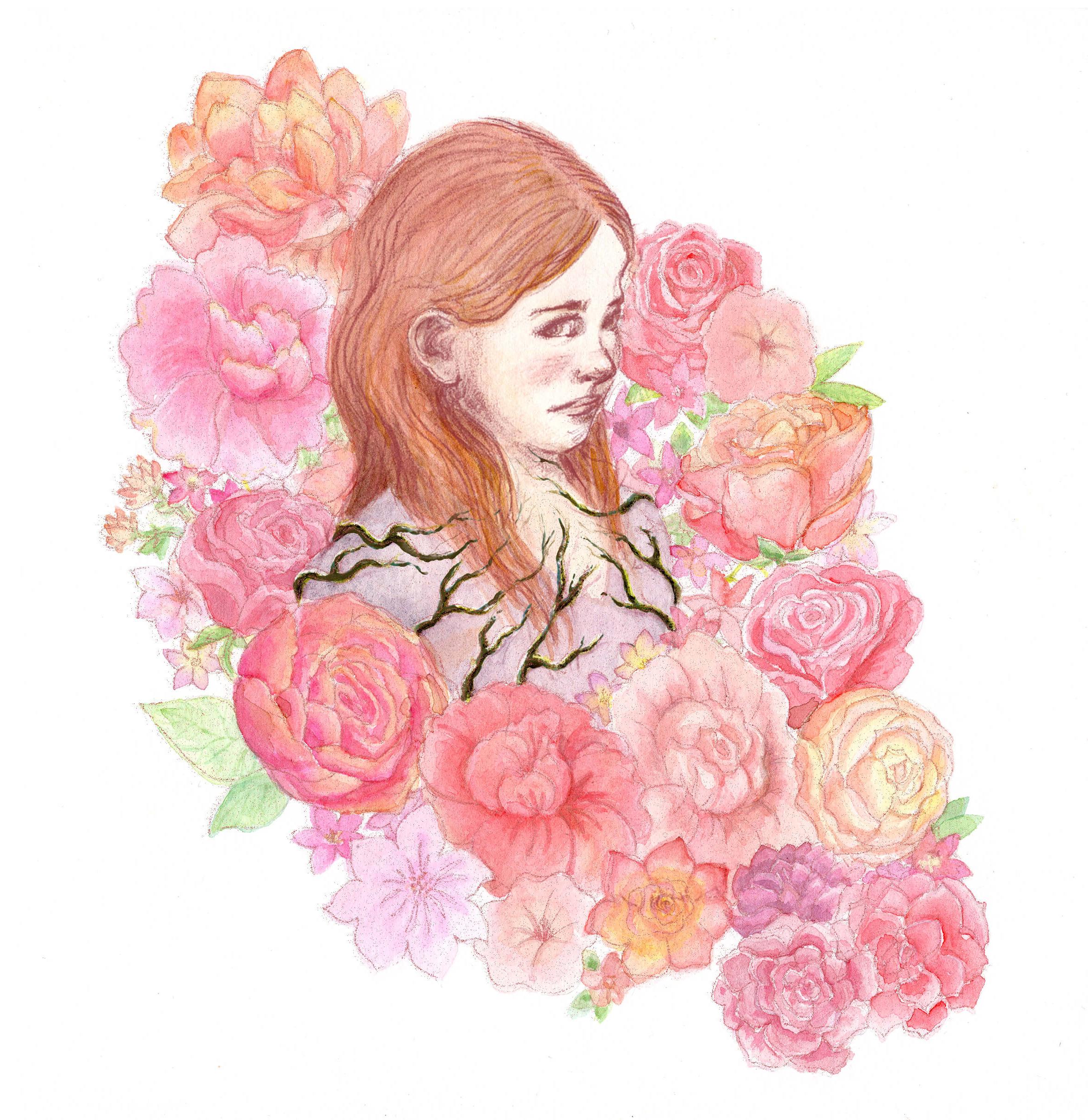 cora-marinoff-illustration-thesis-editorial-femininity