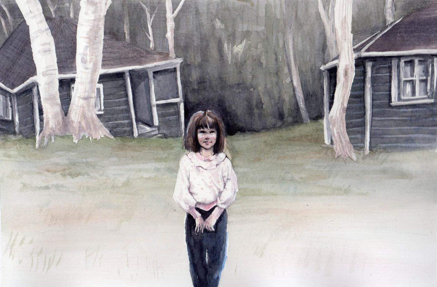 cora-marinoff-personal-work-painting-camp-scugog.jpg