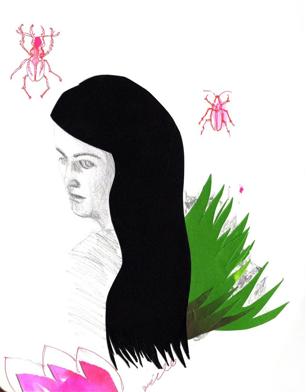 cora-marinoff-personal-work-painting-june-girl