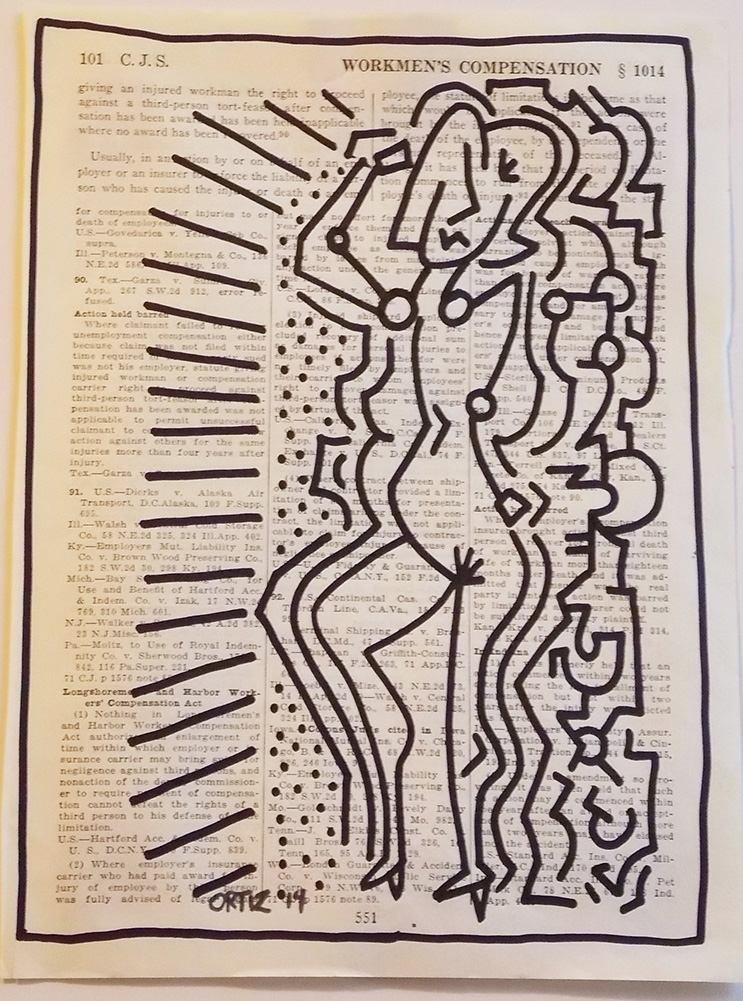 186.Standing female nude #7.jpg