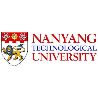 NTU-logo.jpg