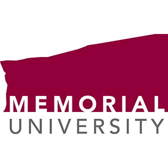 MUN_Logo.jpeg