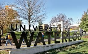 University of waterloo.jpg