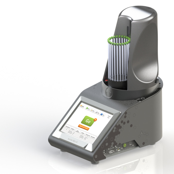 Easy-to-install-benchtop-nmr.jpg