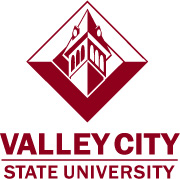 ValleyCityLogoRed_72dpi-logo.png