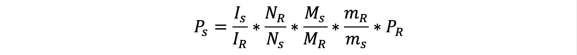 Nanalysis-qnmr-benchtop-nmr.png