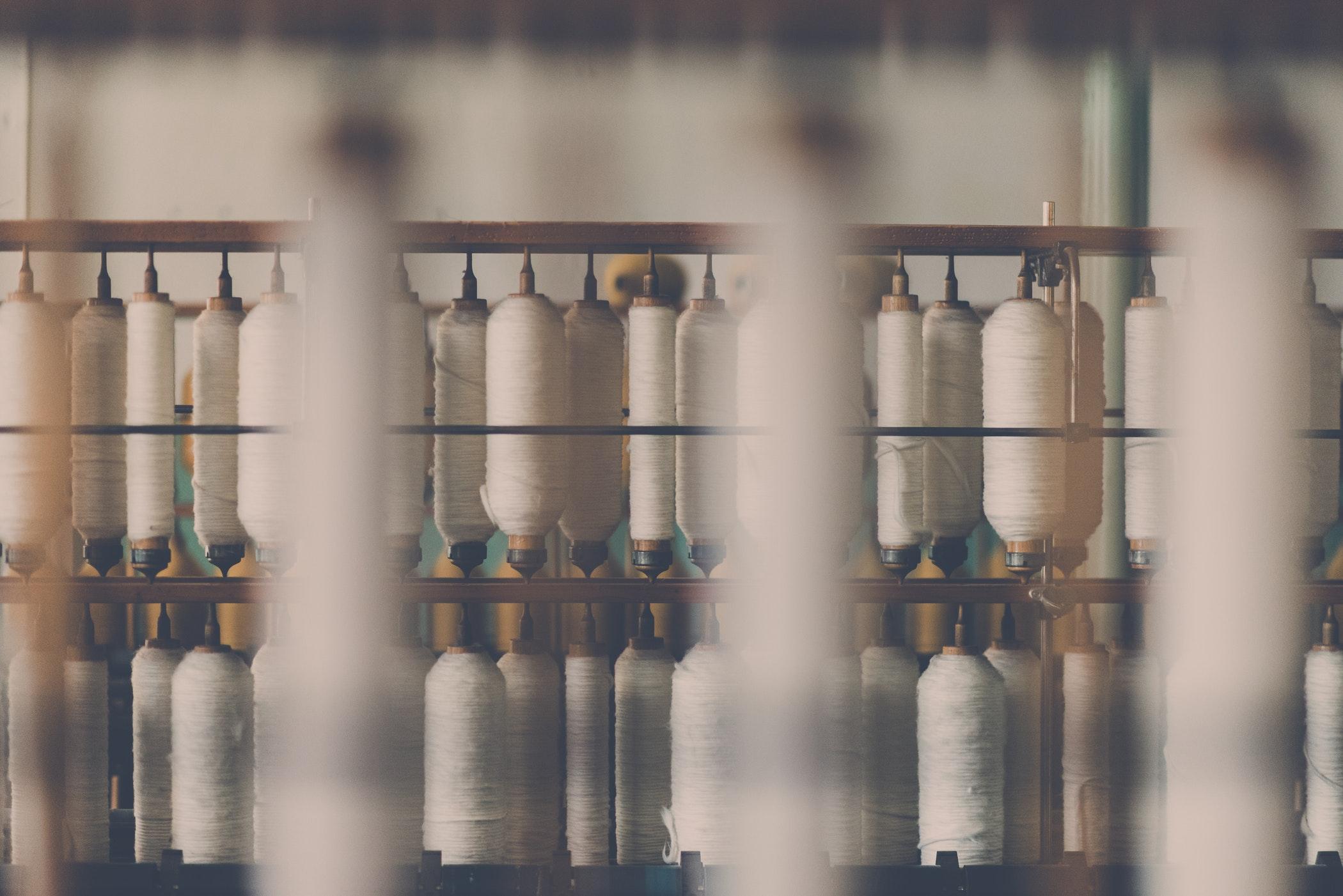 60 mhz multinuclear NMR.jpg