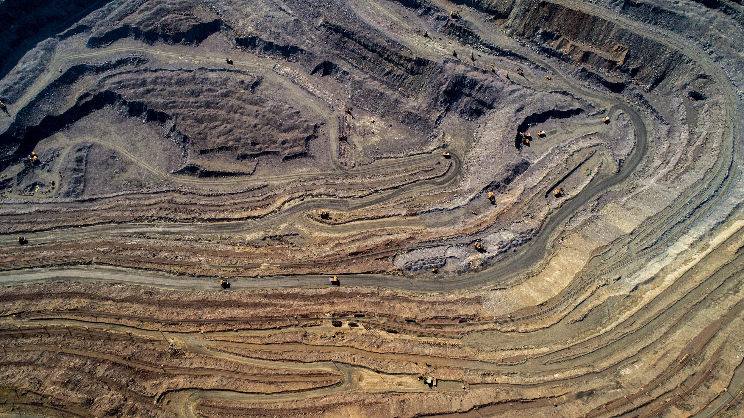 Mining-2.jpg