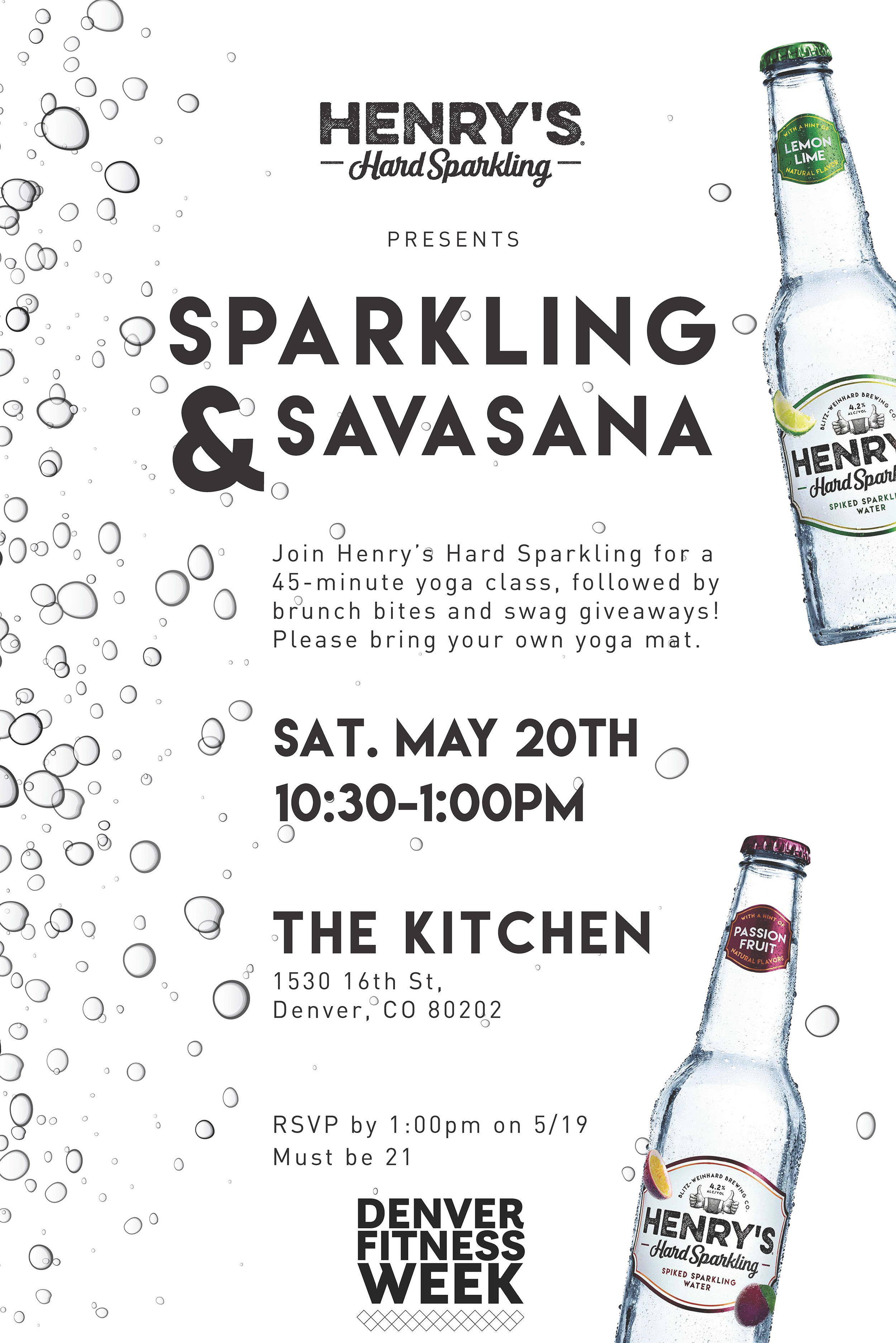 SparklingSavasana_Denver_Invite.jpg