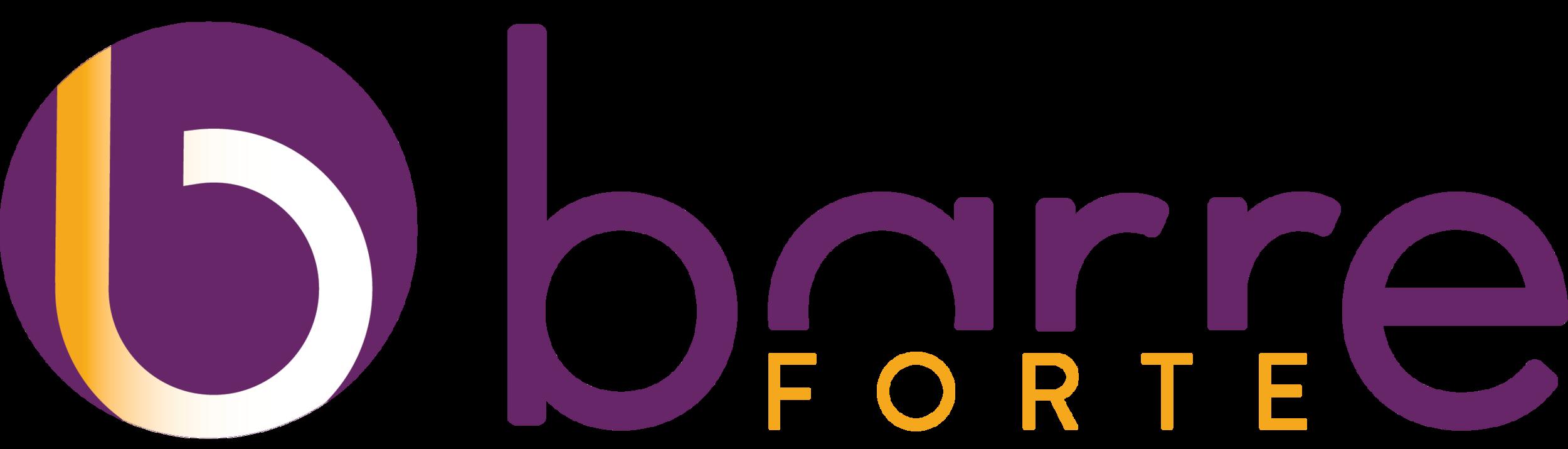 Barre Forte Logo Board.png