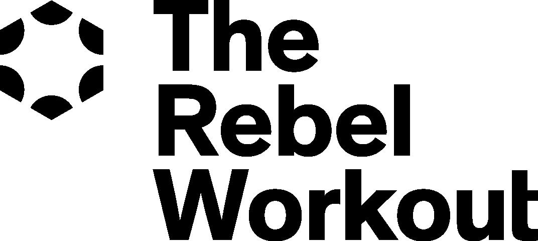 Rebel_Wordmark_Stack_Black.png