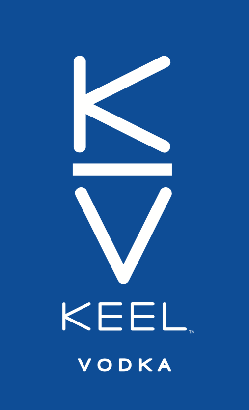 KEEL VODKA.png