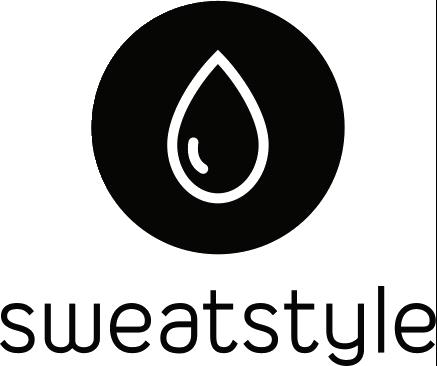 sweatstyle_logo_sq.png