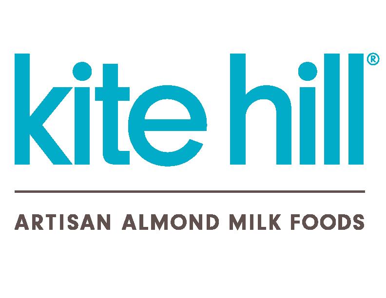 KH_FullLogo_Foods_2C_PMS-01.png