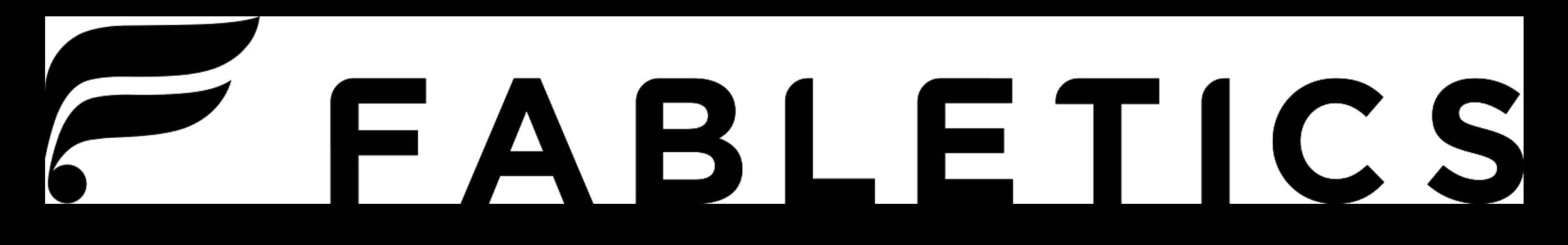 FL_Logo_Midnight.png