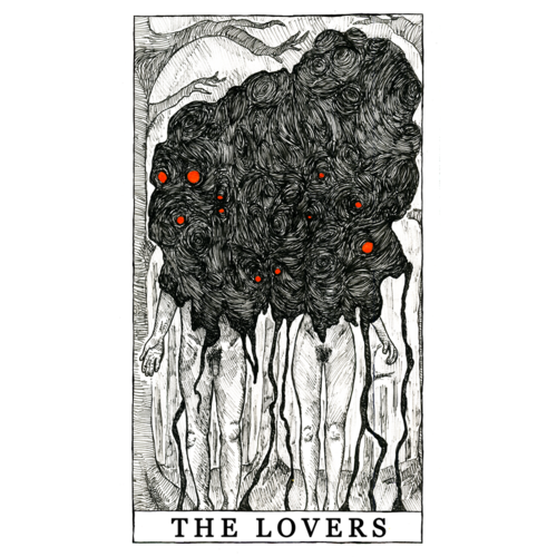 the+lovers.png