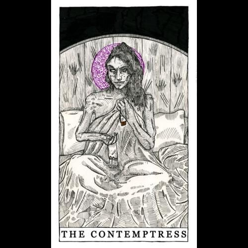 the+contemptress.png