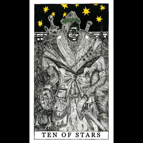 stars+10.png