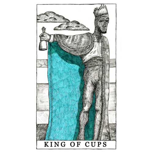 cups+king.png