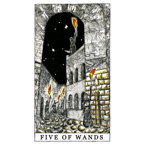 wands+5.png