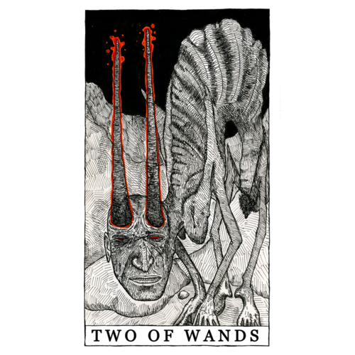 wands+2.png