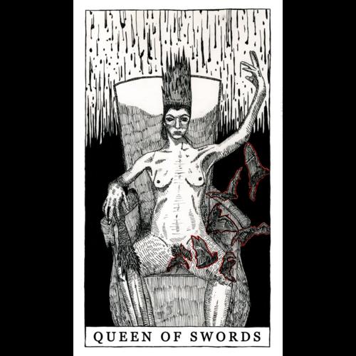 swords+queen.png