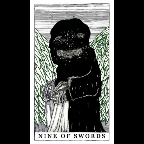 swords+9.png