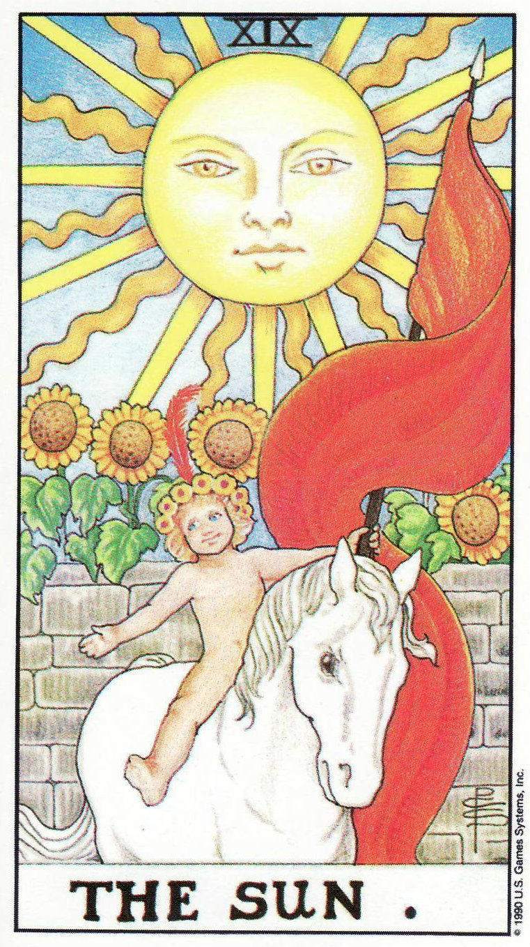 the-sun-universal-waite-tarot.jpg